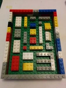 Lego_Oogoo1