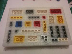 Lego_Oogoo10