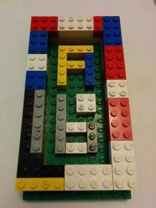 Lego_Oogoo2