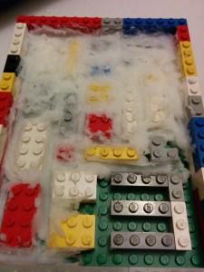 Lego_Oogoo6