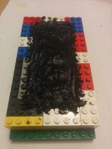 Lego_Oogoo7
