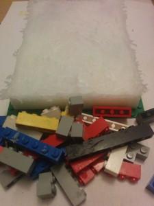 Lego_Oogoo9